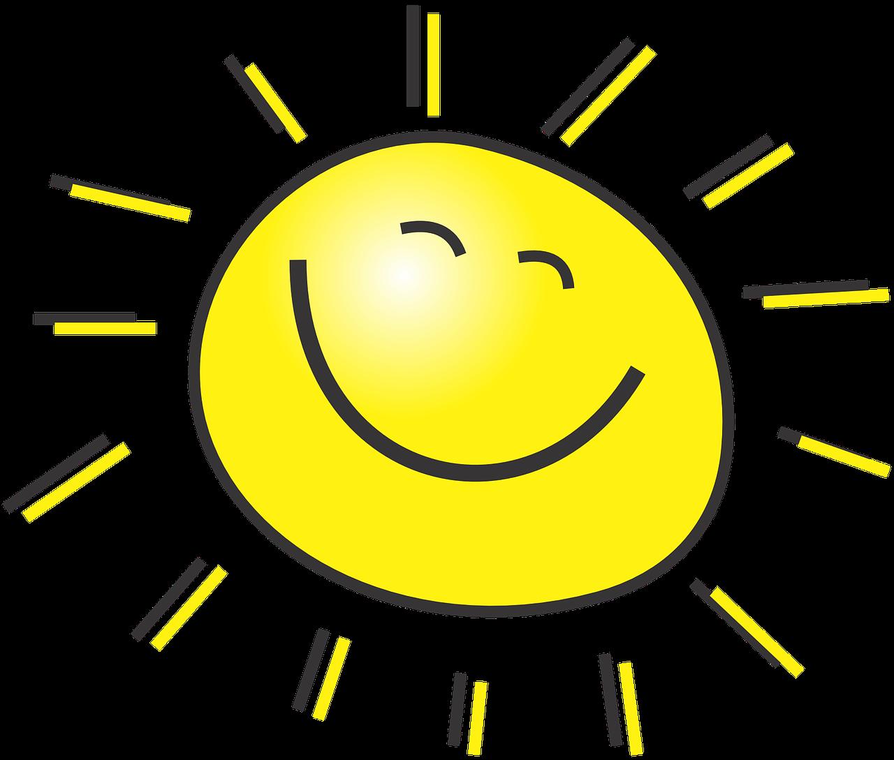 sun, happy, sunshine-47083.jpg